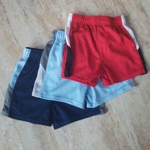 Garanimals Athletic Shorts